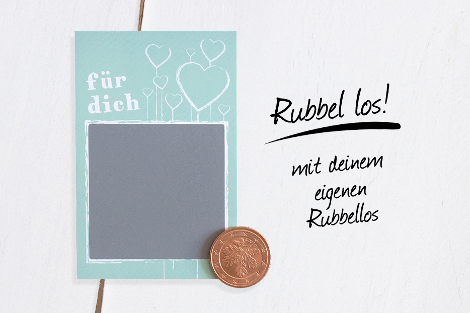 rubbellos_mint