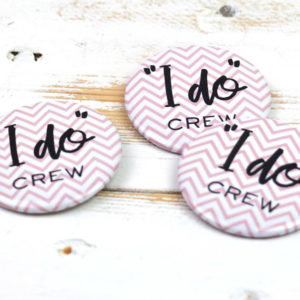 Button i do crew