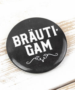 bräutigam button