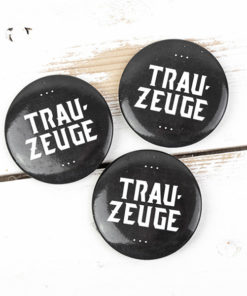 buttons jga trauzeuge