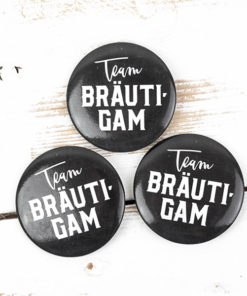 team bräutigam button