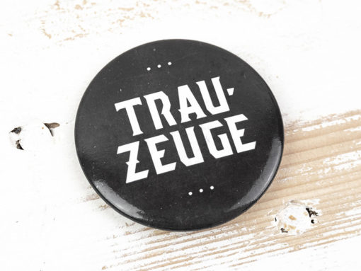 trauzeuge fragen button